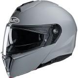 Шлем HJC i 90 N GRAY