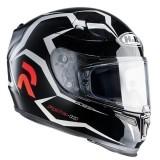 Шлем HJC RPHA 10-PLUS AQUILO