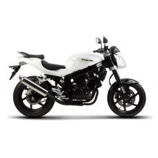 Hyosung GT250P