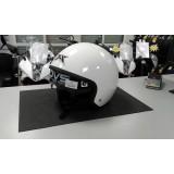 Бюджетный шлем 2205