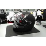 Бюджетный шлем 001