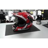 Бюджетный шлем детский 601-1