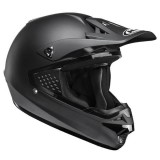CS-MX MATT BLACK