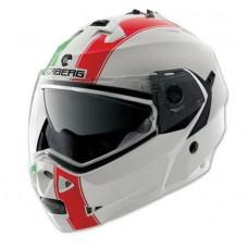 Шлем Duke  FLIP-UP
