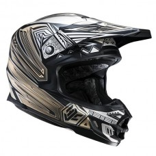 FG-X LEGENDARY LUCHA MC5F