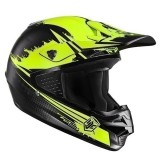 CS-MX ZEALOT MC-3SF