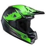 CS-MX ZEALOT MC-4SF