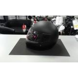 Бюджетный шлем