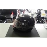 Бюджетный шлем JIX