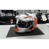 Бюджетный шлем Jiekai