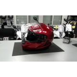 Бюджетный шлем 107