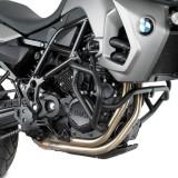 Дуги безопасности KAPPA KN690 BMW F650GS-800GS-700GS