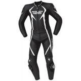 Комбинезон Arlen Ness Bow 2PC Suit