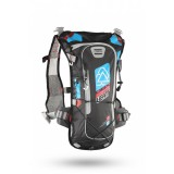 Рюкзак-гидропак Leatt DBX Mountain Lite 2.0