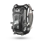 Рюкзак-гидропак Leatt GPX Trail WP 2.0 Hydration