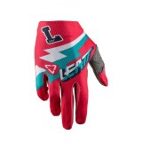 Мотоперчатки Leatt GPX 1.5 GripR Glove Stadium