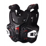Защита панцирь Leatt Chest Protector 2.5 Black