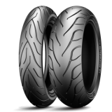Мотошина MICHELIN 240/40-R18 COMMANDER II