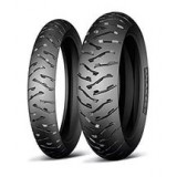 Мотошина MICHELIN 110/80 R 19 M/C 59H ANAKEE 3 FRONT
