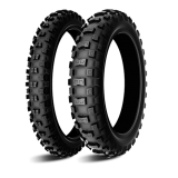 MICHELIN Кросс STARCROSS MH3 JUNIOR