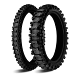 MICHELIN Кросс STARCROSS MS3 JUNIOR