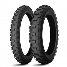 MICHELIN Кросс STARCROSS MH3 RE