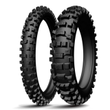 MICHELIN Кросс STARCROSS MH3