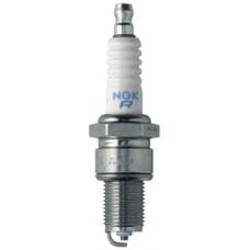 Свеча NGK BPR7HS-10