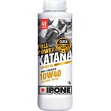 IPONE Full Power Katana 10W40 4T