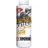 IPONE Full Power Katana 5W40 4T