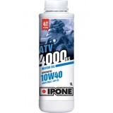 IPONE ATV 4000 10W40 4Т