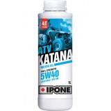 IPONE ATV Katana 5W40 4T