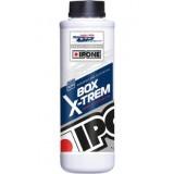 IPONE Box X-TREM