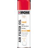 IPONE Масло для воздушных фильтров Liquide Filter Oil