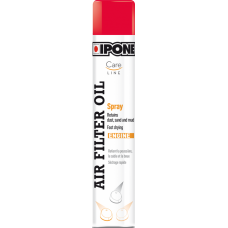 IPONE Air Filter Oil
