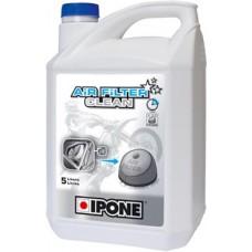IPONE Air Filter Clean