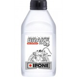 IPONE Тормозная жидкость Brake DOT 4