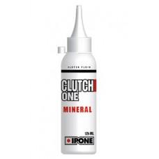 IPONE Жидкость для гидравлического сцепления Clutch One
