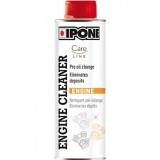 IPONE Промывка масляной системы Engine Cleaner