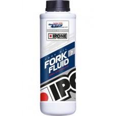 IPONE Fork Fluid 7W