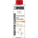 IPONE Промывка инжектора Injector Cleaner