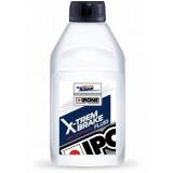 IPONE Тормозная жидкость X-TREM BRAKE FLUID 500ml