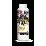 IPONE Масло 4Т Full Power Katana 10W60 1L