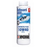 IPONE Масло 4T OUTBOARD 4000 RS 10W40 1L
