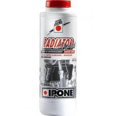 IPONE Антифриз Radiator Liquid