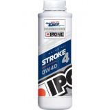 IPONE Stroke 4 0W40 4T