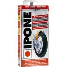 IPONE Набор для ремонта дорожной резины Road Security Treatment