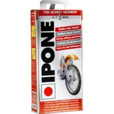 IPONE Набор для ремонта кроссовой резины Off-road Security Treatment