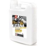 IPONE Масло 4Т Full Power Katana 10W50 4L
