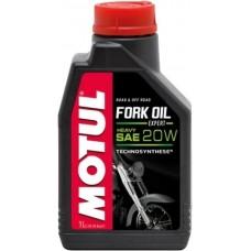 MOTUL FORK OIL EXP H 20W